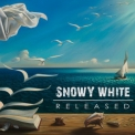 Snowy White - Released '2016