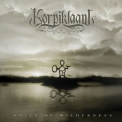 Korpiklaani - Voice Of Wilderness '2005