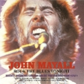 John Mayall - Rock The Blues Tonight (2CD) '1999