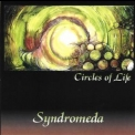 Syndromeda - Circles of Life '1997