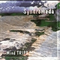 Syndromeda - Mind Trips '1997