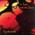 Syndromeda - In Touch with the Stars '2001