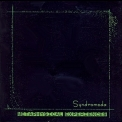 Syndromeda - Metaphysical Experiences '2005