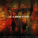 C-Lekktor - The Silence Procession '2008