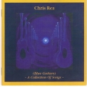 Chris Rea - (Blue Guitars) A Collection Of Songs (2CD) '2007