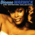 Dionne Warwick - The Definitive Collection '1999