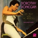 Dorothy Donegan - One Night With The Virtuoso (2CD) '2012