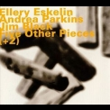 Ellery Eskelin With Andrea Parkins & Jim Black - Five Other Pieces (+2) '1999
