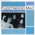 Fleetwood Mac - Men Of The World - The Early Years (2CD) '2005