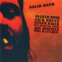 Graham Bond - Solid Bond '1970