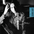 Jack White - Acoustic Recordings 1998-2016 '2016