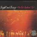 Red Garland - Bright And Breezy '1961