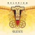 Delerium - The Essential Silence '2010