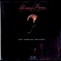 Skinny Puppy - The Singles Collect '1999