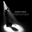 Simply Red - Simplified (2CD, Deluxe Edition) '2014