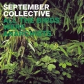 September Collective - All The Birds Were Anarchists '2007