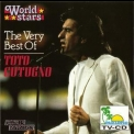 Toto Cutugno - The Very Best Of ( digitally remastered ) '1990