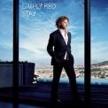 Simply Red - Stay (Deluxe Edition) '2014