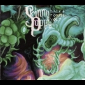 Skinny Puppy - Back & Forth Vol. 7 '2007