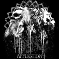 Science Of Sleep - Affliction '2012