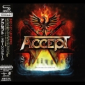 Accept - Stalingrad (Brothers In Death) '2012