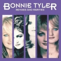 Bonnie Tyler - Remixes And Rarities (CD2) '2017