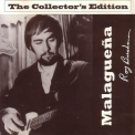 Roy Buchanan - Malaguena '1996