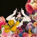 Primal Scream - More Light (Deluxe Edition) (2CD) '2013