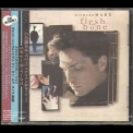 Richard Marx - Flesh And Bone (Japanese Edition) '1997