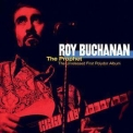 Roy Buchanan - The Prophet '2004