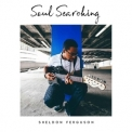 Sheldon Ferguson - Soul Searching '2018