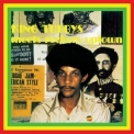 Augustus Pablo - King Tubbys Meets Rockers Uptown '2004