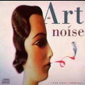 Art Of Noise - In No Sense? Nonsense! '1987