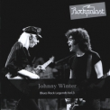 Johnny Winter - Blues Rock Legends, Vol. 3 (2CD) '2011