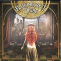 Blackmore's Night - All Our Yesterdays '2015