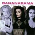 Bananarama - Pop Life '1991