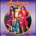Arabesque - Arabesque (VICP-41385, JAPAN, Deluxe 2CD) '2005