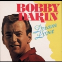 Bobby Darin - Dream Lover '1989