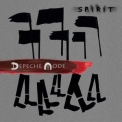 Depeche Mode - Spirit (2CD Deluxe Edition, Columbia) '2017