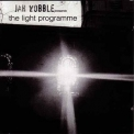 Jah Wobble - The Light Programme '1998