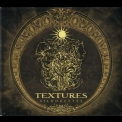 Textures - Silhouettes '2008