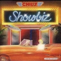 Chilly - Showbiz (Remastered) '1980