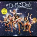 Dolly Dots - Dolly Dots '1979
