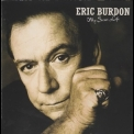 Eric Burdon - My Secret Life '2004