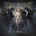 Cradle Of Filth - Cryptoriana - The Seductiveness Of Decay '2017