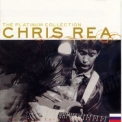 Chris Rea - The Platinum Collection '2006