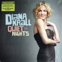 Diana Krall - Quiet Nights '2009