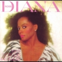 Diana Ross - Why Do Fools Fall In Love (expanded Edition) '2014