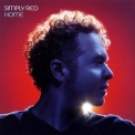 Simply Red - Home (2014, EDSJ 9015, RE, UK) (CD2) '2014