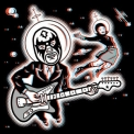 Los Straitjackets - Supersonic Guitars In 3-D '2003